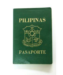 Passport-Charlotte-Divorce-Lawyer-Lake-Norman-Family-Law-Attorney-252x300