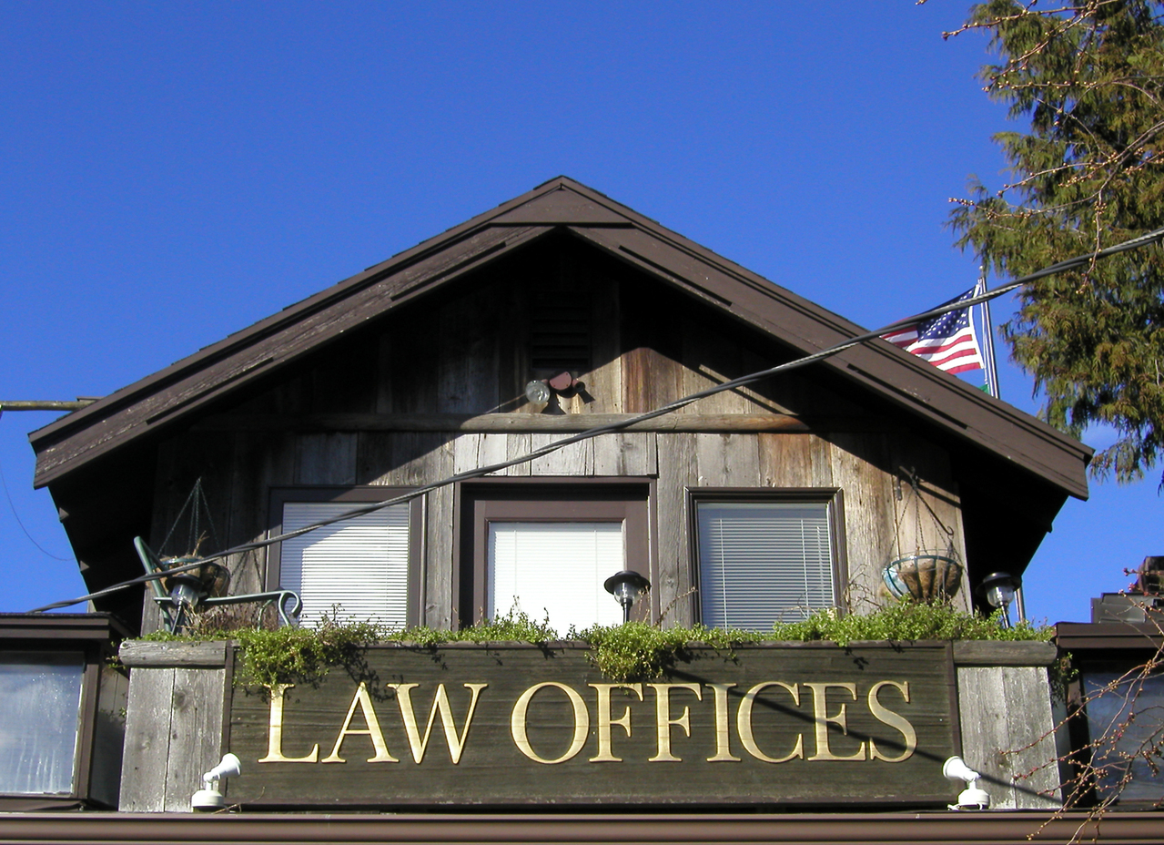 Dangerous Myths About Prenuptial Agreements Charlotte Divorce