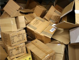 pile-of-boxes-Charlotte-Lake-Norman-Monroe-Divorce-Lawyers-300x230
