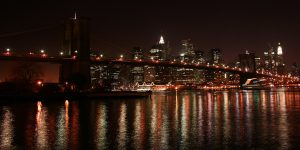 Brooklyn-bridge-Charlotte-Adultery-Alimony-Lawyer-Law-Firm-300x150