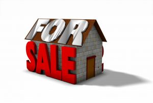 house-for-sale-Monroe-Mooresville-Mecklenburg-Divorce-Lawyers-300x203