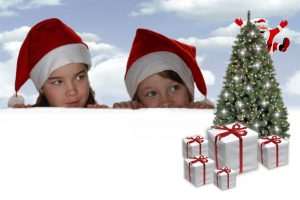 christmas-Child-custody-Charlotte-Mecklenburg-Monroe-Mooresville-Domestic-Attorney-300x200