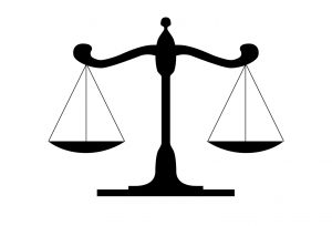 balance-of-justice-Child-custody-Charlotte-Lake-Norman-Monroe-Family-Law-Attorney-300x204