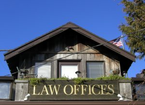 law-offices-Charlotte-Monroe-Lake-Norman-Family-Law-Attorney-300x218