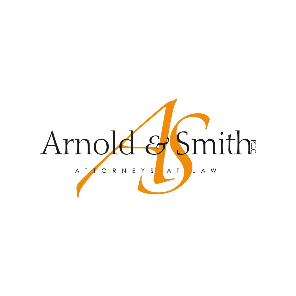 Alimony Category Archives — Charlotte Divorce Lawyer Blog