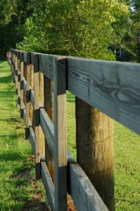 on-the-fence-divorce-boundaries-Charlotte-Monroe-Lake-Norman-Family-Law-Attorney-199x300