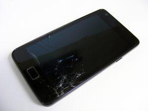 broken-phone-Charlotte-Monroe-Mooresville-Domestic-Violence-Attorney-300x225