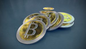 bitcoin-cryptocurrency-and-divorce-Charlotte-Mooresville-Monroe-Divorce-Lawyer-300x169