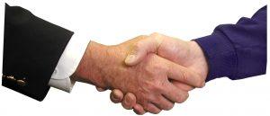 handshake-Charlotte-Monroe-Mooresville-Child-Custody-Attorneys-300x129