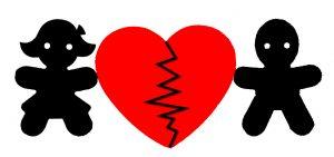 man-woman-heart-break-Charlotte-Monroe-Mooresville-Divorce-Lawyer-300x141