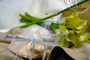 wedding-Charlotte-Monroe-Lake-Norman-Prenuptial-Agreements-Lawyer-300x200