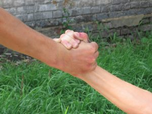 Collaborative-divorce-Charlotte-Monroe-Mooresville-Family-Law-Attorney-300x225