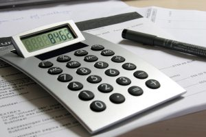calculator-Charlotte-Monroe-Mooresville-Child-Support-Modification-Lawyer-300x200