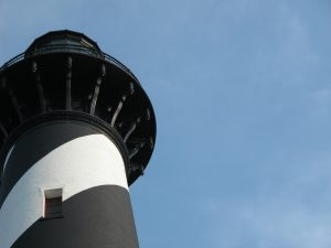 cape-hatteras-lighthouse-Charlotte-Monroe-Mooresville-Divorce-Lawyer-300x225