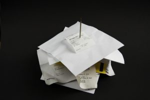 student-loan-debt-Charlotte-Monroe-Lake-Norman-Divorce-Attorney-300x200