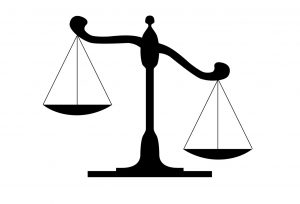 balance-of-justice-Domestic-Violence-Order-Charlotte-Monroe-Statesville-300x204