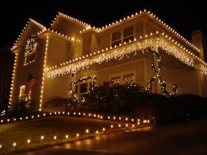 holiday-house-Charlotte-Mooresville-Monroe-Child-Custody-lawyers--300x225