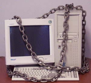 chain-computer-Charlotte-Monroe-Statesville-Restraining-Order-Attorney-300x273