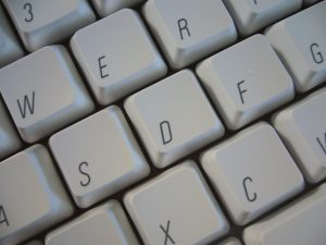 computer-keyboard-Charlotte-Monroe-Lake-Norman-Divorce-Lawyer-300x225