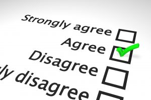 agreement-survey-Charlotte-Waxhaw-Statesville-Divorce-Lawyer-300x200