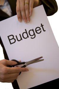 budget-cuts-Charlotte-Monroe-Lake-Norman-Divorce-Lawyer-200x300