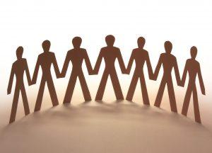 holding-hands-Charlotte-Monroe-Mooresville-Collaborative-divorce-lawyer-300x216