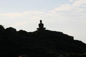 meditation-1187682-1279x852-1-300x200