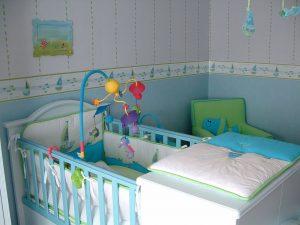 child-bedroom-Charlotte-Monroe-Mooresville-Child-Custody-Attorney-300x225