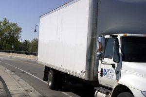 moving-truck-Charlotte-Lake-Norman-Monroe-Child-custody-lawyer-300x200