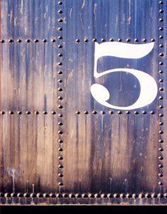 number-5-Charlotte-Monroe-Lake-Norman-Millenial-Divorce-Lawyers-235x300