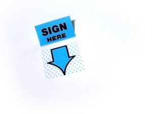 signature-sticker-Charlotte-Mooresville-Monroe-Divorce-Lawyer-300x225
