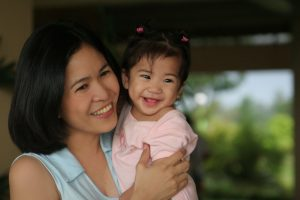 mother-and-child-Charlotte-Mooresville-Monroe-Child-Custody-Attorney-300x200
