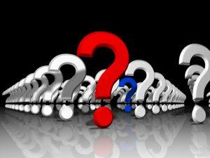 questions-Charlotte-Monroe-Mooresville-Divorce-Attorney-300x225