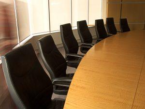 boardroom-Charlotte-Monroe-Mooresville-Mediation-Attorney-300x225