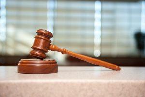 gavel-Charlotte-Mooresville-Monroe-Alimony-Attorney-300x200