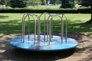 merry-go-round-Charlotte-Monroe-Mooresville-Family-Lawyer-300x201