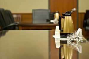 Courtroom-lawyer-Charlotte-Monroe-Mooresville-family-law-attorneys-300x201