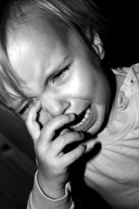 a-angry-and-scared-little-girl-Charlotte-Mooresville-Monroe-Child-Custody-lawyer-200x300