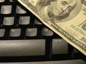 alimony-money-Charlotte-Mooresville-Monroe-Divorce-Lawyer-300x225