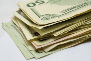 batch-of-dollars-Charlotte-Monroe-Statesville-alimony-attorney-300x200