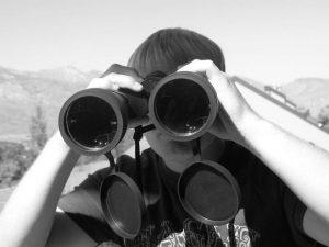 binoculars-locate-child-support-parent-Charlotte-Monroe-Mooresville-Lawyer-300x225