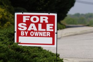 for-sale-sign-Charlotte-Monroe-Mooresville-Property-division-lawyer-300x200