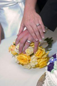 bride-groom-rings-Charlotte-Monroe-Mooresville-Alimony-law-firm-200x300